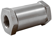 Circle Seal Check Valve 200 Series